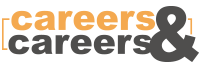 Careers and Careers Logo