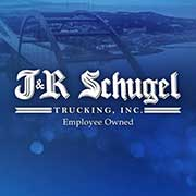 J & R Schugel Trucking Inc